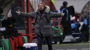 Юрий СЕМИН: «Мы все разочарованы, у игроков не было характера»