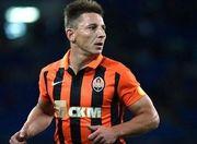 Василий Кобин: не повезло с тренером — повезло с трофеями