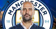 ГВАРДИОЛА: «Никакого Ювентуса или Италии. Я остаюсь в Манчестер Сити»