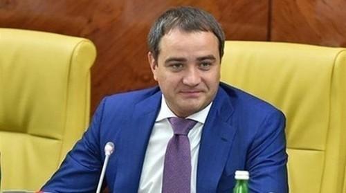 ФФУ оплатит внедрение VAR в Украине