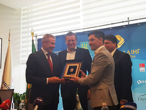 Илья КВАША: «Я отдал 20 лет спорту и теперь вынужден уйти»