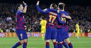 Барселона – Боруссия Д – 3:1. Видео голов и обзор матча