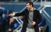 Сергей СЕМАК: «Жаль, что Ракицкого не будет в последнем матче»