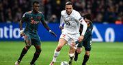 Лилль – Аякс – 0:2. Видео голов и обзор матча