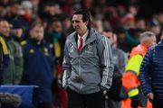 Арсенал видав найгіршу серію за 27 років
