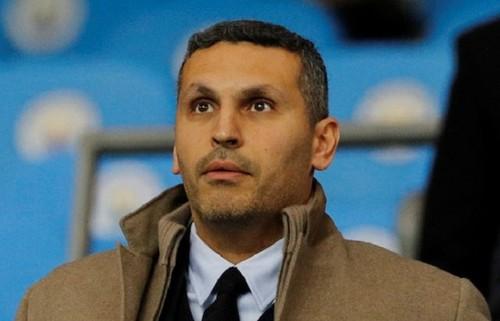 Владельцы Манчестер Сити купили уже восьмой футбольный клуб