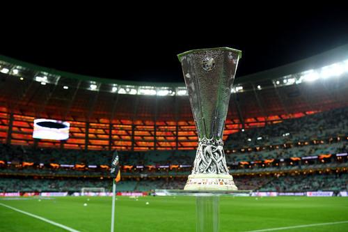 Таблица коэффициентов УЕФА. Кошмар перед Черной пятницей