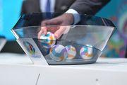 Как будет проходить жеребьевка финального раунда Евро-2020