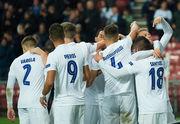 Лугано – Копенгаген – 0:1. Видео голов и обзор матча