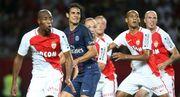 Монако – ПСЖ. Прогноз и анонс на матч чемпионата Франции