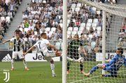 Ювентус – Сассуоло. Где смотреть онлайн матч чемпионата Италии