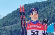 Лыжные гонки. Нисканен выиграл разделку в Руке
