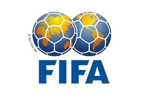 ФИФА хочет собрать 1 миллиард долларов для строительства стадионов в Африке