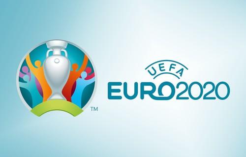 Болельщикам предложили выбрать соперника для сборной Украины