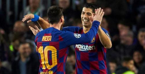 Атлетико - Барселона. Прогноз и анонс на матч чемпионата Испании