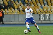 Александр КАРАВАЕВ: «Знаем, что в матче с Лугано нужна только победа»
