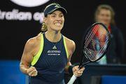 ВИДЕО. Лучшие розыгрыши сезона в WTA-туре