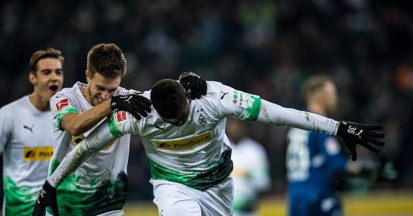 Футбол германия смотреть онлайн. вольфсбург- фрайбург