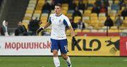 Виталий Миколенко избежал серьезной травмы