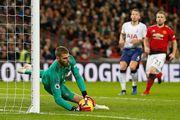 Манчестер Юнайтед – Тоттенхэм. Прогноз и анонс на матч чемпионата Англии