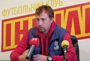 Сергей ЛАВРИНЕНКО: «Наш чемпионат стал чище»