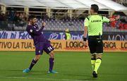 Фиорентина – Читтаделла – 2:0. Видео голов и обзор матча