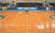 Україна - Хорватія - 3:4. Відео голів та огляд матчу