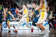 Збірна України стартує у відборі на Євро-2021 домашнім матчем у Запоріжжі