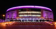 Финальная стадия Лиги чемпионов по футзалу пройдет в Минске