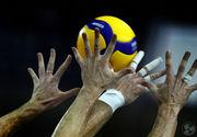 Клубный чемпионат мира по волейболу. Расписание, трансляции, результаты
