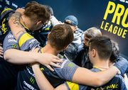NaVi и Astralis вышли в полуфинал ESL Pro League Season 10