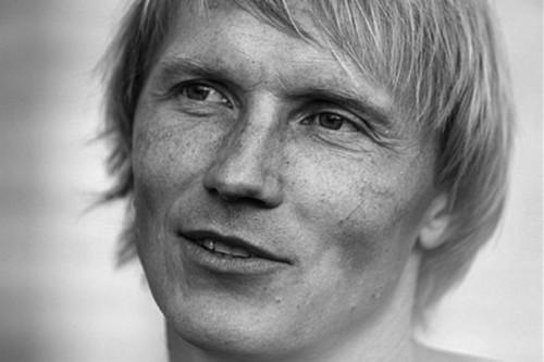 В Киеве состоится матч памяти Андрея Гусина