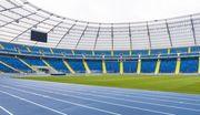 ОФИЦИАЛЬНО. Украина перед Евро-2020 сыграет против Польши