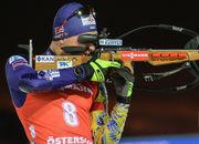 Естерсунд-2019. Україна посіла шосте місце в чоловічій естафеті