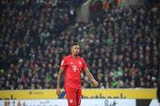 Боруссия Менхенгладбах - Бавария - 2:1. Видео голов и обзор матча