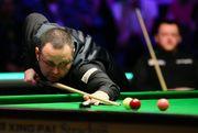 UK Championship: в финал пробились Дин и Магуайр