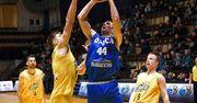 Киев-Баскет уступил Одессе в третьем овертайме