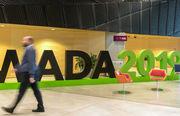 Вице-президент WADA: «Просто дисквалификации для России недостаточно»