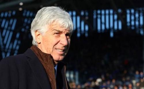 Джан Пьеро ГАСПЕРИНИ: «Матч с Шахтером - финал для Аталанты»