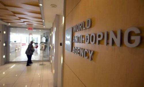 Россия получила дисквалификацию за допинг на 4 года и осталась без ОИ и ЧМ