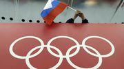 Забанили за допинг. Полный список санкций WADA по отношению к России