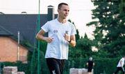Олег ИЛЬИН – про гол Днепру-1: «Навешивал между вратарем и защитником»
