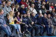 БК Дніпро оштрафований на 52 тисячі грн за образи від Коломойського