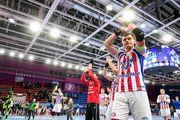 Мотор – Войводина. Прогноз и анонс на матч СЕХА-Лиги