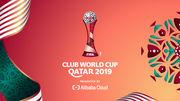 Стало известно, какой телеканал покажет матчи клубного чемпионата мира