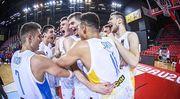 Молодіжні збірні України отримали суперників на Євробаскетах