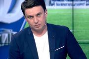 ЦИГАНИК: Скаути Ман Юнайтед приїдуть на матч Дніпро-1 - Олександрія