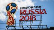 Минюст США: «Путин признал, что Россия купила право провести ЧМ-2018»