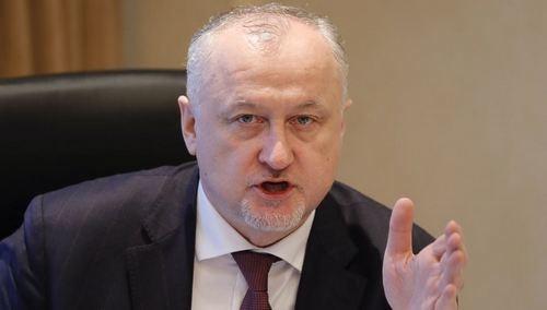 Глава РУСАДА: «У России нет шанса оспорить решение WADA»