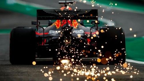 В России уверены. что у них не отберут этап Формулы-1